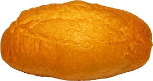 Fake Bread Roll