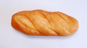 French Loaf 11