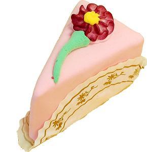 Mini Fakey Cakes 3