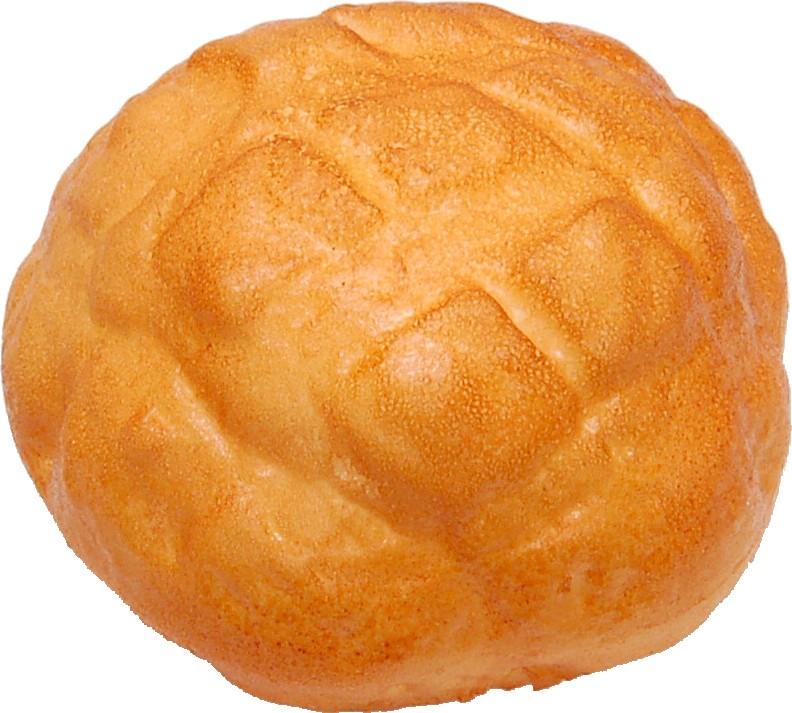 """Sourdough 5"""" Fake Bread"""