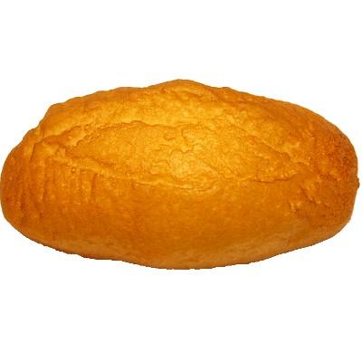 Bread Roll Fake Bread