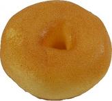 Bagel Fake Bread
