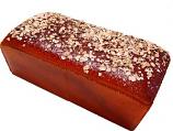 Artisan Fake Bread Wheat Loaf