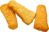 Fish Sticks 3 piece fake food USA