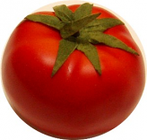 Tomato fake vegetable