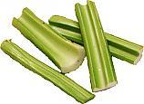 Fake Celery 4 Piece